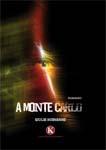 A Monte Carlo by Giulio Buonanno