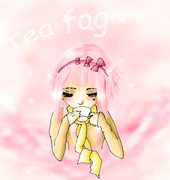 TeaFog