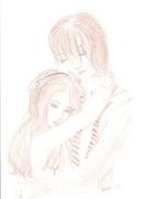 Liam & Maria Corona