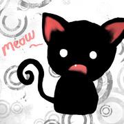 ~~Meow~~
