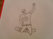 Skate Jump
