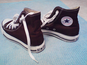 Bruna Converse