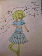 teckning 17