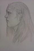 Profil- Emma