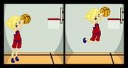 -:Basket:-