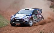 ΑΚΡΟΠΟΛΙΣ_2013_ΚΕΦΑΛΑΡΙ_2_NEUVILLE-Thiarry_FORD-FIESTA-RS--WRC-_1