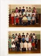 84-85 gr 8 Christian
