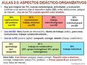 aspectosdidacticoorganizativos