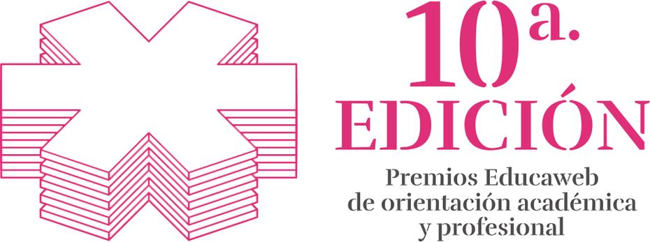 educawebpremios17