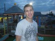 Shawn <3