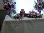 Nan's Urn July 20, 2012