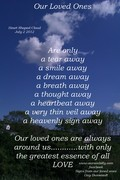 Our Loved Ones