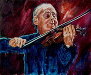 5 Stephane Grappelli5