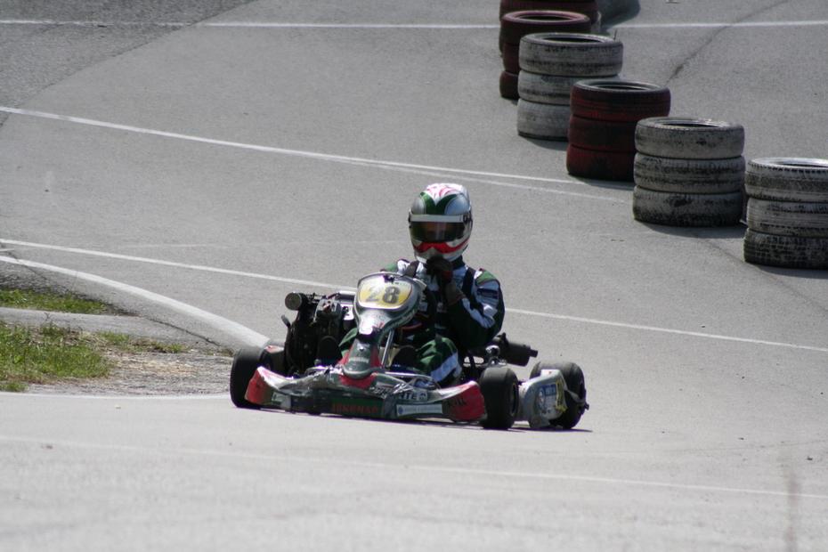Sommer 2010 105