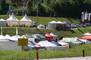 Sommer 2010 055