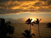 Aloha Maui A hui hou kakou