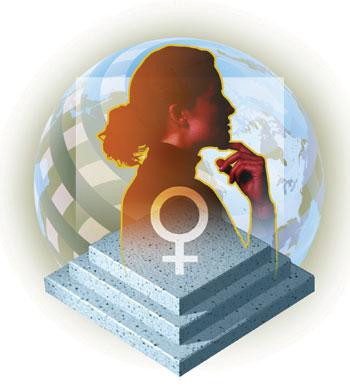 Women-LeadersLarge