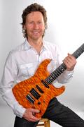 DSC_0530_Steven Graves Guitar