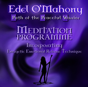 Path of the Peaceful Warrior - Meditation programme