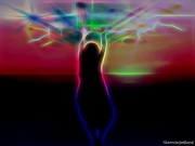 Release the Vibration