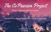 CoPassion Project