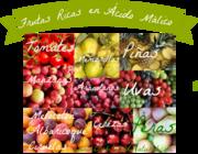 Frutas ricas en acido malico.png