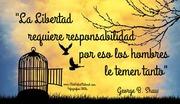 la-libertad-requiere-responsabilidad