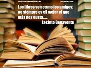 libros-como-amigos