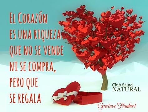 corazón-regalo