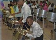 Despers USA Junior Band