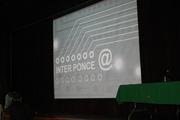 3er Encuentro EducaPR