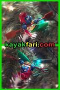 kayakfari-christmas-kayak-smurf-lights