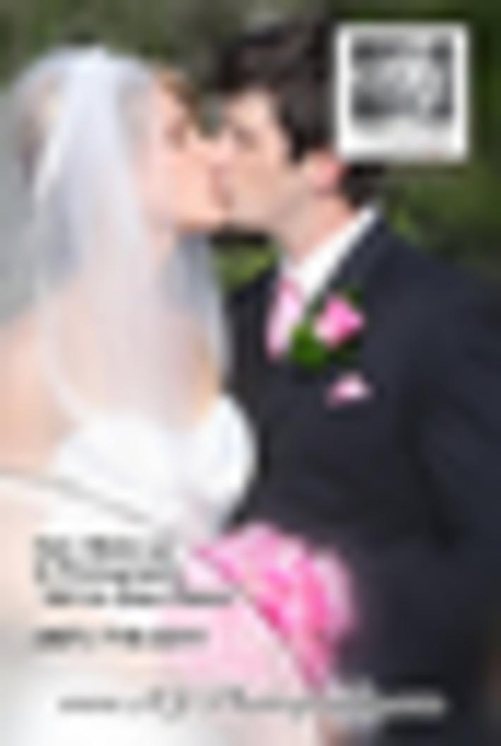 4x6- Latin Princess Show 2009 Wedding copy