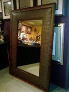 4.5 X 6 Mirror 2