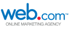 web agency logo