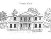 Wessex Manor
