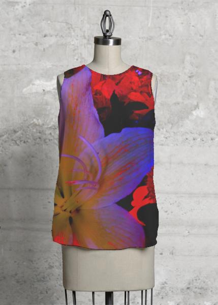 Hibiscus Hot