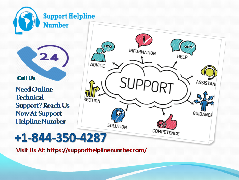 Need AOL Tech Support Contact AOL Help