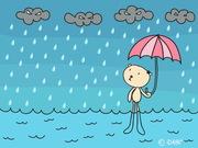 rainingmorning
