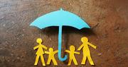 Family-Floater-Health-Insurance-Plans