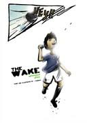 THE WAKE 3