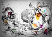 Resize of Resize of lady flower copy