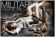 PHOTO STUDIO* 8/09/2010
