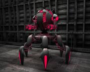 ROBOT I Leader