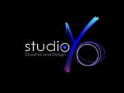 studio_yo3