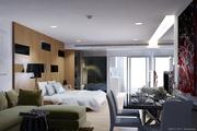bedroom-condo_ok_final