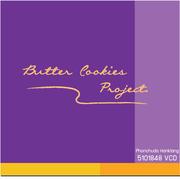 Package Design : Cookies Box