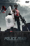 Police.man Cover_resize