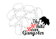 Thewhitebeargangster-03