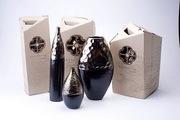 Packaging Ceramic